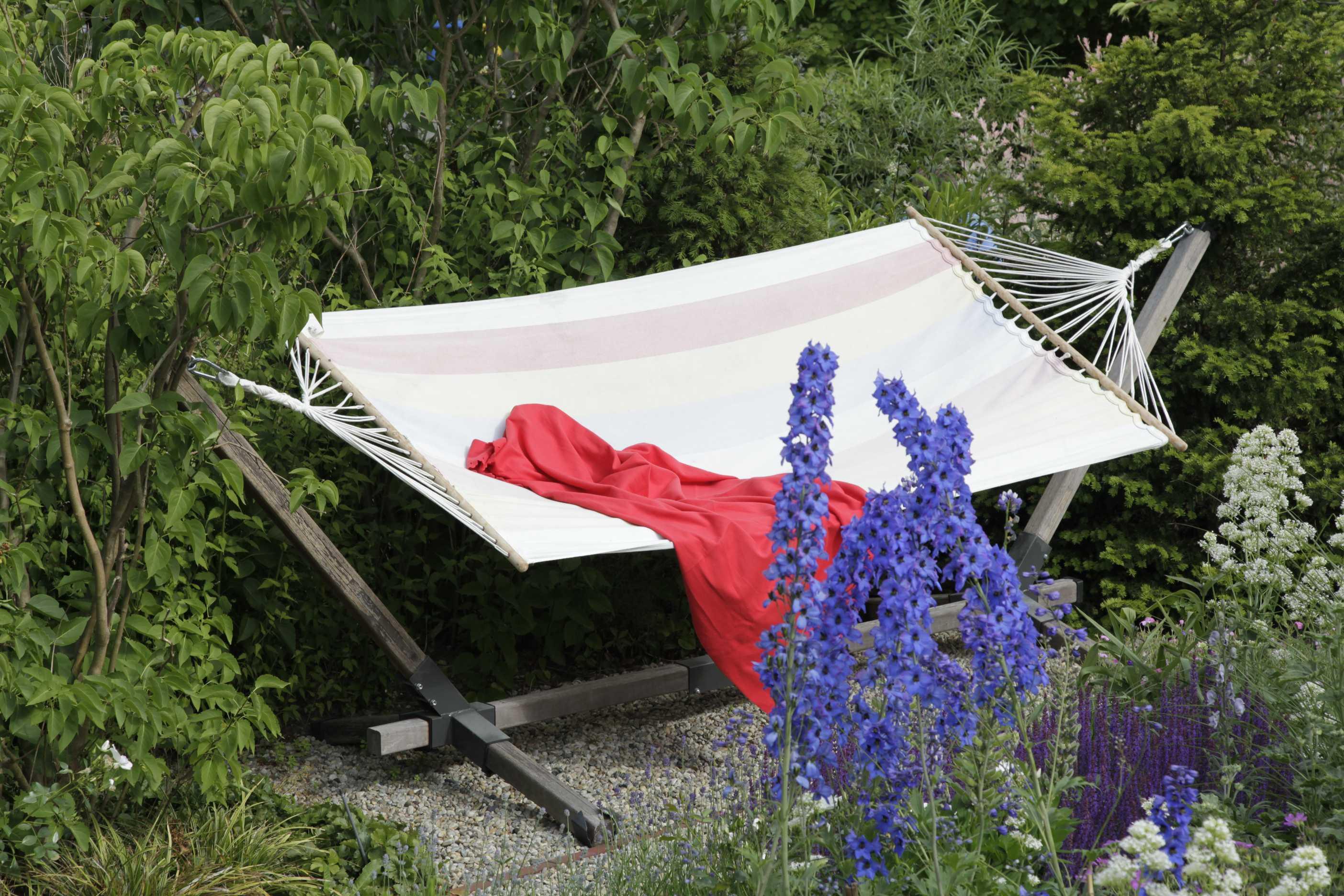 urlaubs gartenpflege potsdamer g rten g rten f r. Black Bedroom Furniture Sets. Home Design Ideas