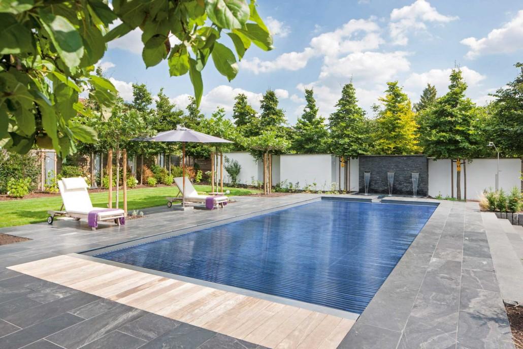 schwimmbecken rivierapool potsdamer g rten g rten f r berlin und brandenburg. Black Bedroom Furniture Sets. Home Design Ideas