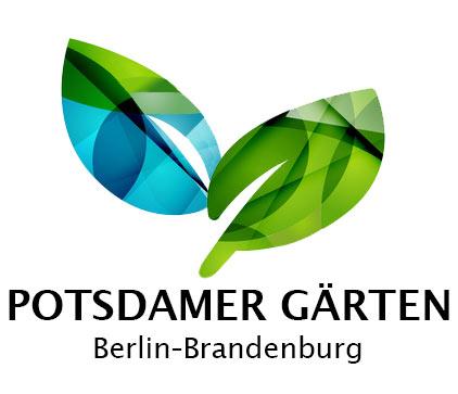 Potsdamer Gärten | Berlin-Brandenburg