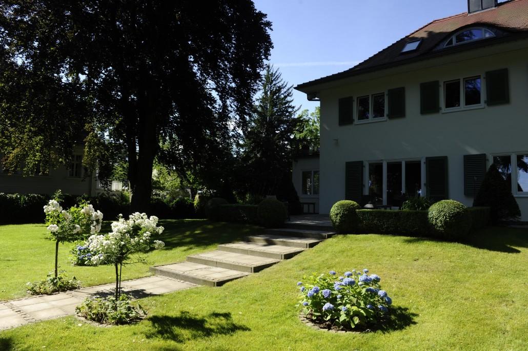Potsdamer Gärten vielfältiger garten in potsdam potsdamer gärten gärten für