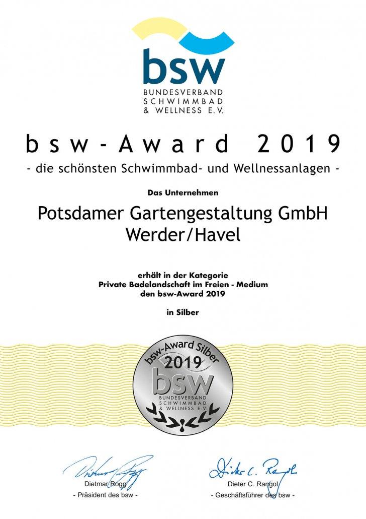 Aktuelles Potsdamer Garten Garten Fur Berlin Und Brandenburg