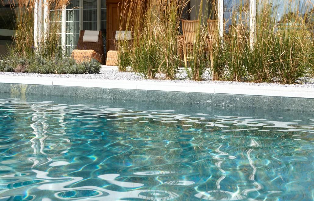 biotop living pool potsdamer g rten g rten f r berlin. Black Bedroom Furniture Sets. Home Design Ideas
