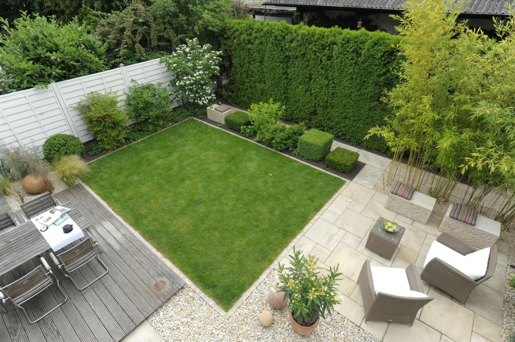 Potsdamer Gärten terrassenbau potsdamer gärten gärten für berlin und brandenburg