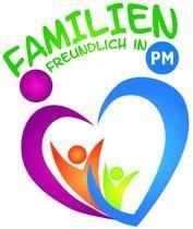 Unternehmerpreis Familienfreundlich in PM