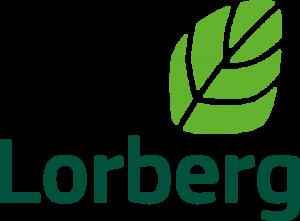 logo_lorberg