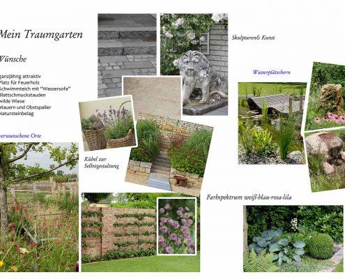 Beispiel Kunden-Collage