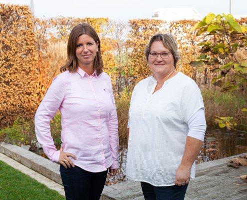 Finanzbuchhaltung , Teamassistenz Potsdamer Gartengestaltung