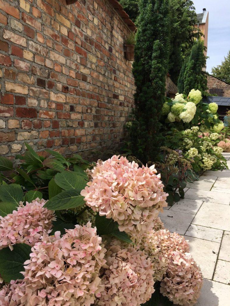 Gartentipps potsdamer g rten g rten f r berlin und for Garten tipps