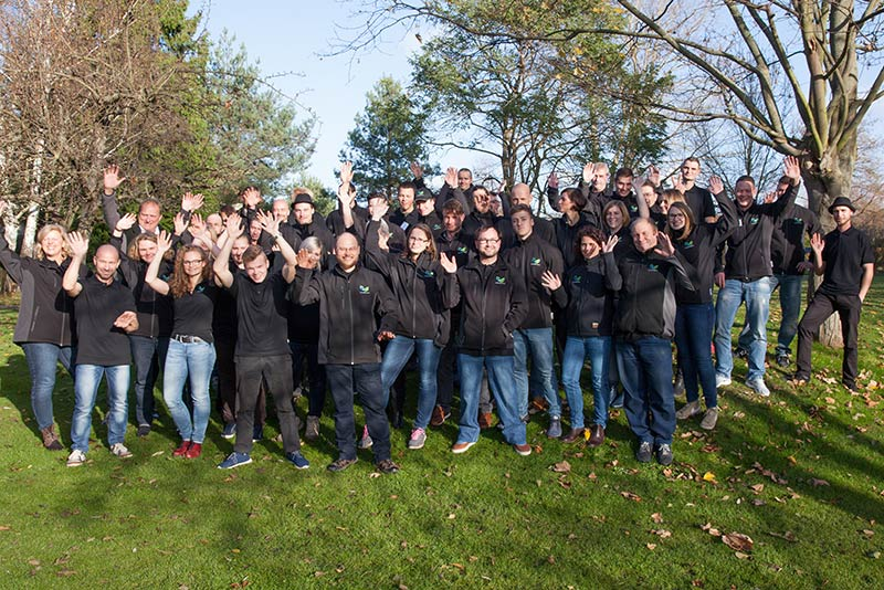Potsdamer Gärten unser team potsdamer gärten gärten für berlin und brandenburg