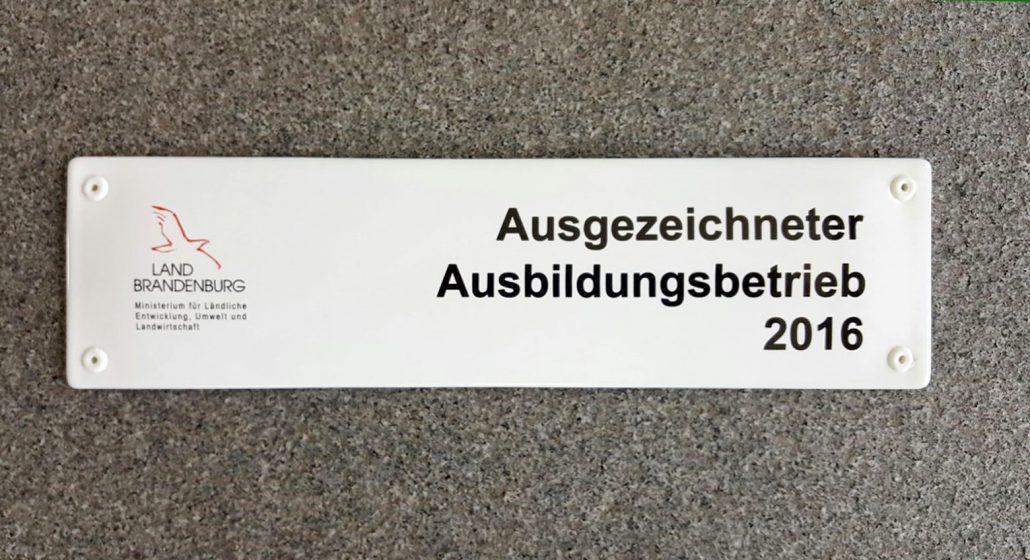 Ausbildung Zum Landschaftsgartner In Berlin Brandenburg Potsdamer