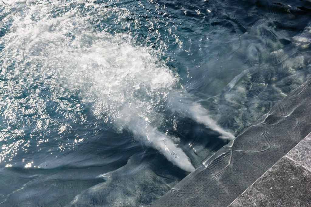 Schwimmbecken rivierapool potsdamer g rten g rten f r for Otto swimmingpool