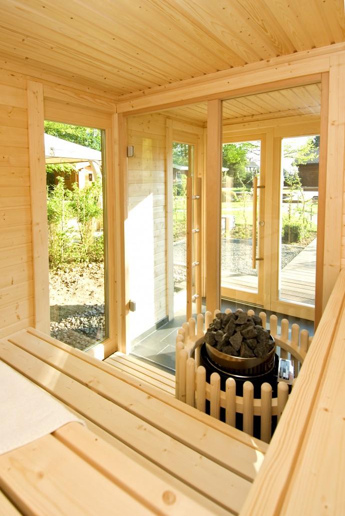 gartensauna potsdamer g rten g rten f r berlin und. Black Bedroom Furniture Sets. Home Design Ideas