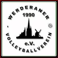 Werderaner Volleyballverein 1990 e. V.